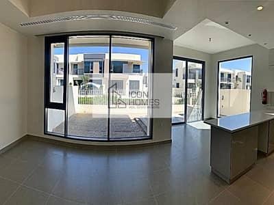 5 Bedroom Villa for Sale in Dubai Hills Estate, Dubai - MODERN STYLE   SPACIOUS 5 BR VILLA IN DUBAI HILLS