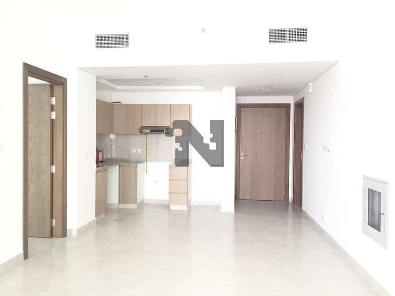 2 Unique Design 1Bed Room Apartment and Panaromice view