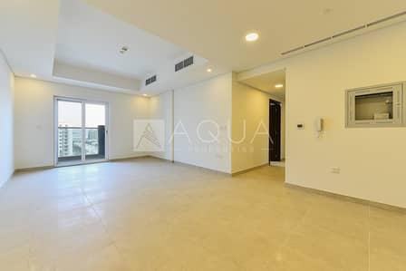 شقة 3 غرف نوم للايجار في الفرجان، دبي - Pool Views | High Floor Unit | Chiller Free