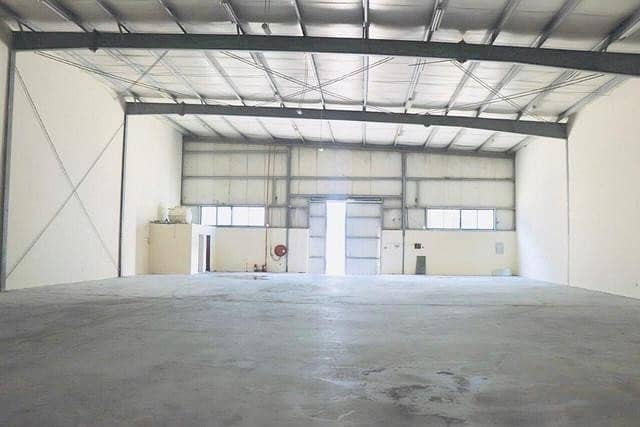 2 1 MONTH FREE [ NO COMMISSION [ SPACIOUS WAREHOUSE