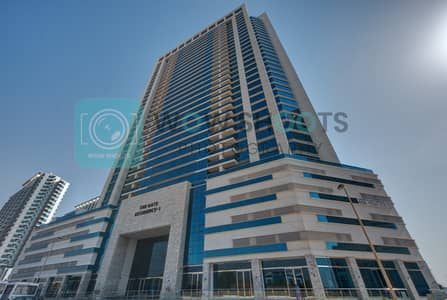 1 Bedroom Flat for Rent in Dubai Residence Complex, Dubai - BRAND NEW BLDG -- NO COMMISSION FOR 1 BR FOR RENT