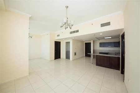 2 Bedroom Flat for Rent in Dubailand, Dubai - CHILLER FREE [ 1 MONTH FREE [ NO COMMISSION