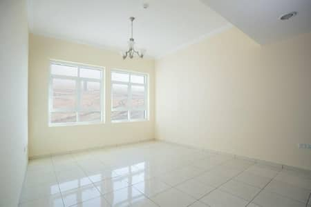 3 Bedroom Flat for Rent in Dubailand, Dubai - MAGNIFICENT 3 BR [ CHILLER FREE [ NO COMMISSION