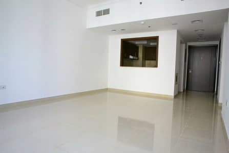 1 Bedroom Apartment for Rent in Dubai Silicon Oasis, Dubai - SPACIOUS 2 BR [ 1 MONTH FREE [ NO COMMISSION