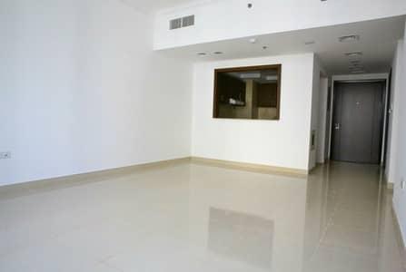 شقة 1 غرفة نوم للايجار في واحة دبي للسيليكون، دبي - SPACIOUS 2 BR [ 1 MONTH FREE [ NO COMMISSION