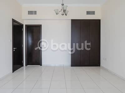2 Bedroom Flat for Rent in Dubailand, Dubai - NO COMMISSION // CHILLER & 1 MONTH RENT FOR FREE for 2 BR APT @ AL RABIA TOWER.