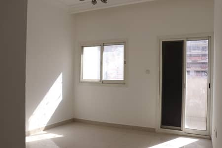 Studio for Rent in International City, Dubai - AFFORDABLE STUDIO [1 MONTH FREE [ NO COMMISSION