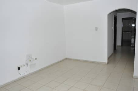 1 Bedroom Apartment for Rent in Al Qasimia, Sharjah - DIRECT TO OWNER [ 1 MONTH FREE [ NO COMMISSION