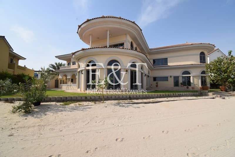 2 Tip Location | Open Water Views |Private Pool | PJ