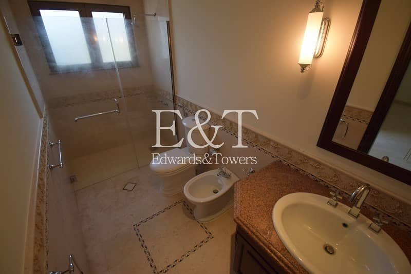 18 Tip Location | Open Water Views |Private Pool | PJ