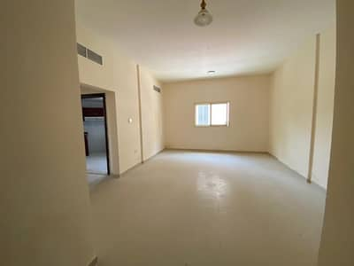 1 Bedroom Apartment for Rent in Al Nuaimiya, Ajman - EXCLUSIVE AFFORDABLE SPACIOUS 1BHK FOR RENT IN AL NUAIMIYA 2 ON PRIME LOCATION