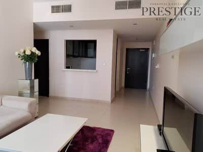 1 Bedroom Flat for Sale in Dubai Marina, Dubai - 1 Bedroom I Dubai Marina I Vacant on transfer