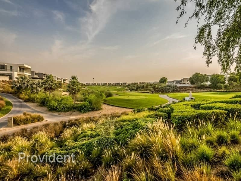 2 Perfectly Positioned | Golf Course/Skyline Views