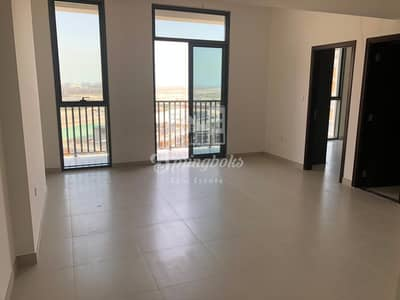 2 Bedroom Apartment for Rent in Dubai Production City (IMPZ), Dubai - LOWEST PRICE FOR SPACIOUS 1BHK IN IMPZ DANIA 2