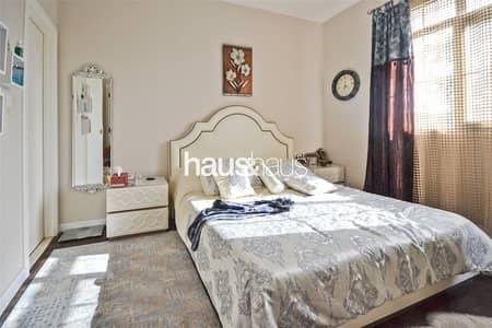 فیلا 4 غرف نوم للبيع في المرابع العربية، دبي - 1799999