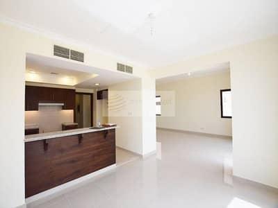فیلا 3 غرف نوم للبيع في المرابع العربية 2، دبي - Type 1 3BR+M Villa | Samara | Ready to Move In