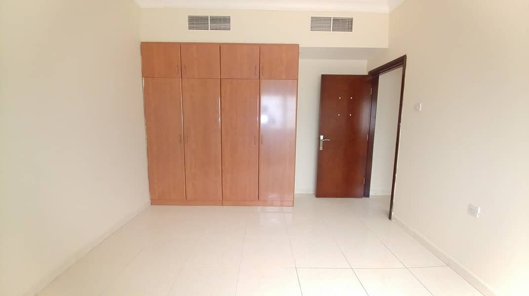 1 MONTH FREE 2 BEDROOM WITH WARDROBES ONLY ON 32 K IN 6 CHQS