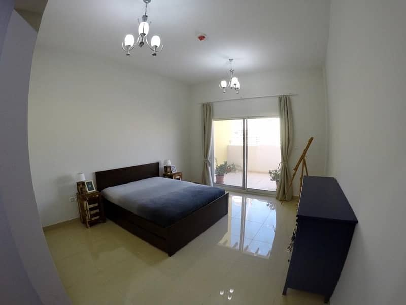 Brand New | 2 Bed Room | Best To Buy
