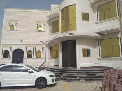 Studio for Rent in Shakhbout City (Khalifa City B), Abu Dhabi - amazing studio with separate kitchen  close to karam alsham restaurant in kcb