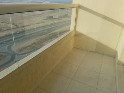 2 Bedroom Apartment for Sale in Emirates City, Ajman - Beautiful 2 Bedroom Apartment