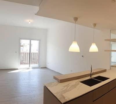 شقة في إيتون بليس قرية جميرا الدائرية 1 غرف 649999 درهم - 4606925