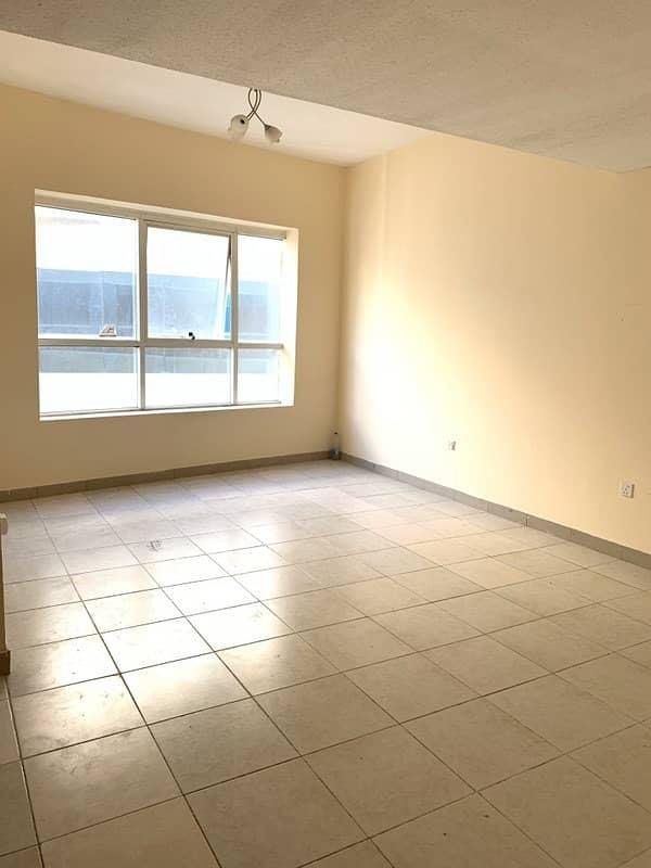 2 Living Hall