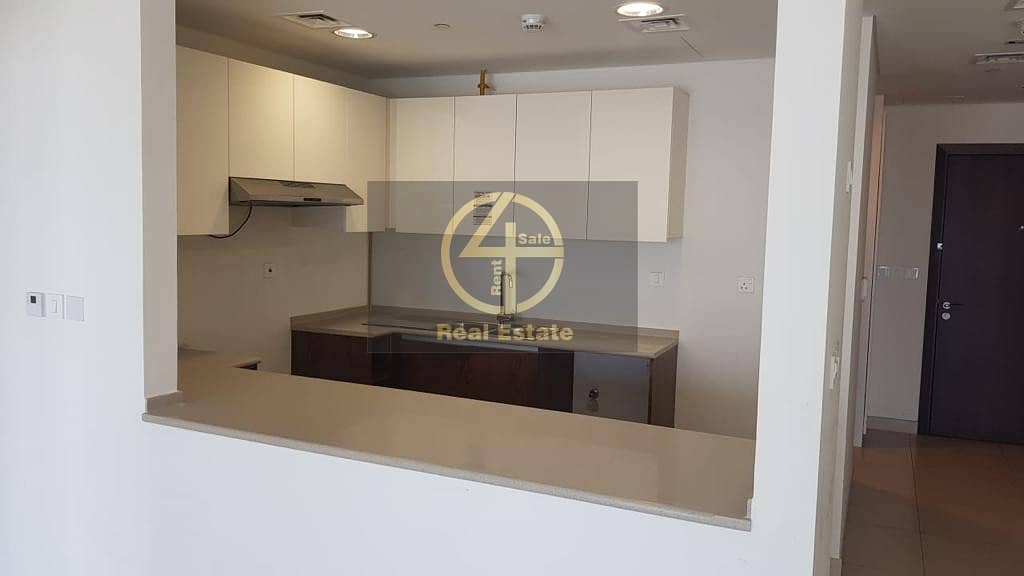 2 #LIVE VIDEO VIEWING!Ideal 2 BR | Balcony & store