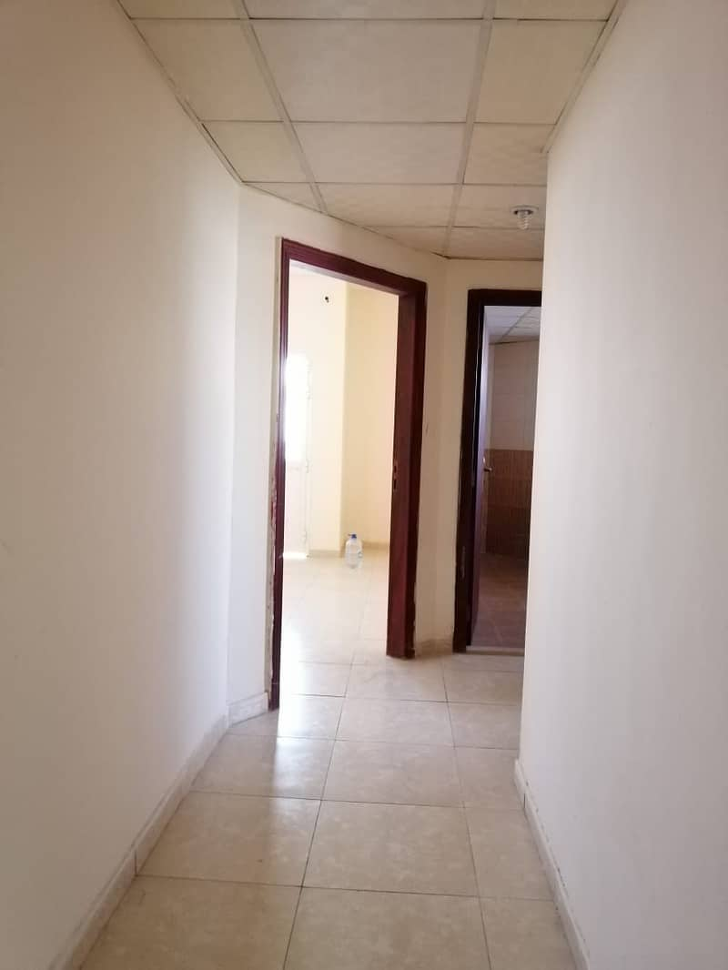 شقة في النعيمية 2 النعيمية 1 غرف 16000 درهم - 4365874