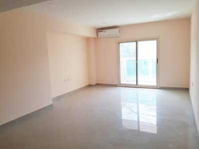 2 Bedroom Flat for Rent in Al Wahda Street, Sharjah - New 2BR | City Centre Mall view | Huge Space