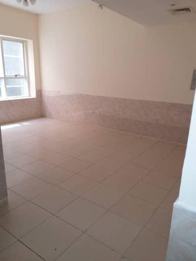 2 Bedroom Flat for Sale in Garden City, Ajman - Two bedroom flat for SALE in Almond tower, Garden city