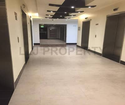 *Fitted Office Space* Immediate Entry : Great Re-Sale Price