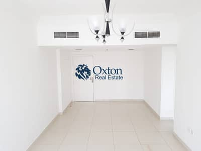 2 Bedroom Apartment for Rent in Al Qasba, Sharjah - Lavish 2-BHK 1 Month Free In Al Qasba