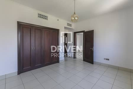 Stunning and Spacious 2 Bedroom Apartment