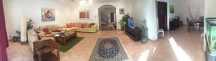 1 Well Maintained 3BR + Study I Vacant: 2 July 2020