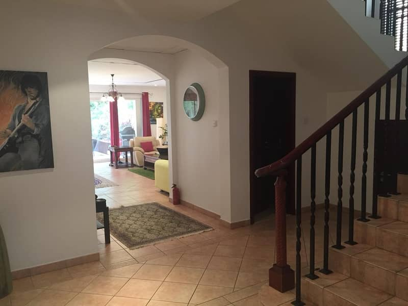 2 Well Maintained 3BR + Study I Vacant: 2 July 2020