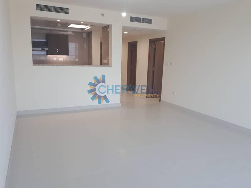 Hot Deal | Brand New Apartment In Al Raha Beach