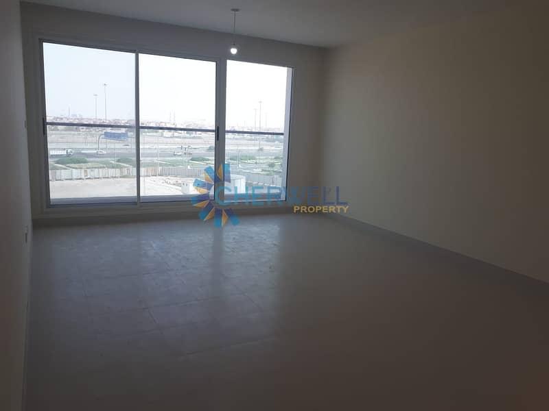 2 Hot Deal | Brand New Apartment In Al Raha Beach