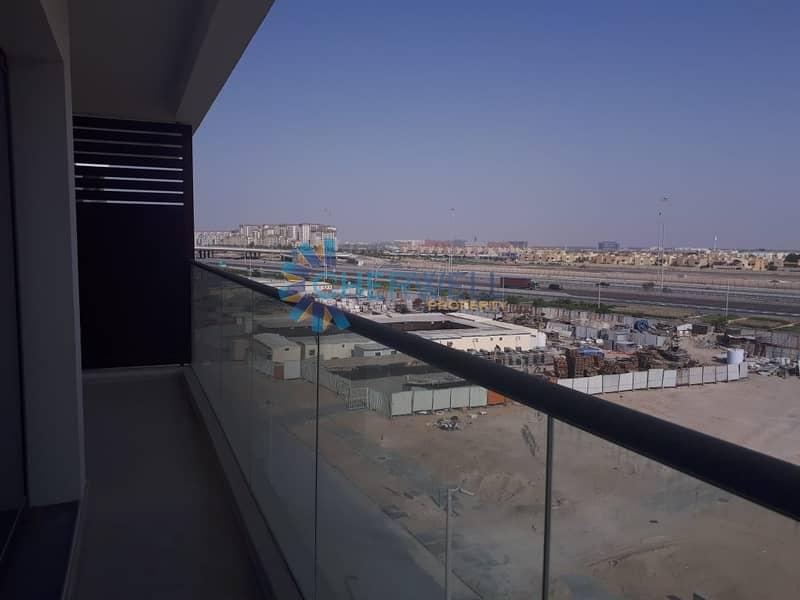 10 Hot Deal | Brand New Apartment In Al Raha Beach