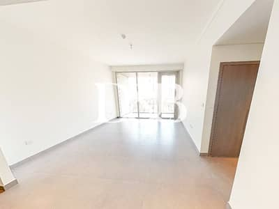 2 Bedroom Flat for Sale in The Lagoons, Dubai - Pay 50% Within 3 Years Post Handover | Best Price