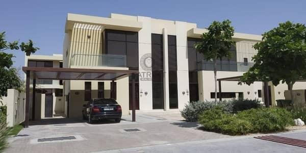 فیلا 3 غرف نوم للايجار في داماك هيلز (أكويا من داماك)، دبي - 3 Bed + Maid / THM / Afordable Rent