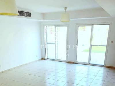 3 Bedroom Townhouse for Rent in The Springs, Dubai - Vacant Upgraded | 3 Bedroom in Springs 15