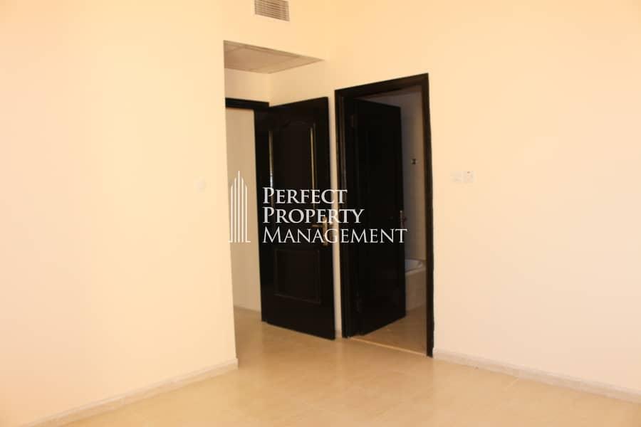 1 bedroom apartment for rent in Yasmin Village