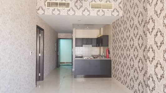 1 Bedroom Apartment for Rent in Emirates City, Ajman - Amazing 1 bedroom for rent in Goldcrest tower, Emirates City