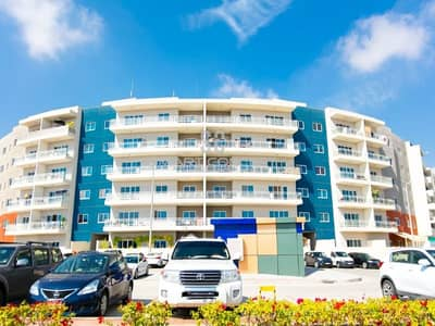 3 Bedroom Apartment for Rent in Al Reef, Abu Dhabi - Limited offer on market  Ready to move in.