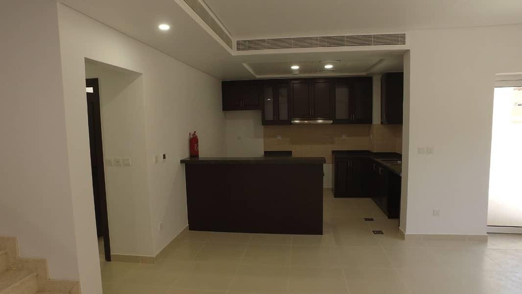 2 Hot Deal - 3 bedroom + maid room