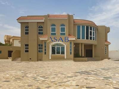 6 Bedroom Villa for Rent in Mohammed Bin Zayed City, Abu Dhabi - A Prime