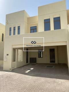 Brand New  Spacious Villa For Rent - Mira Oasis III