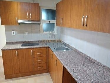 6 AWESOME ONE BEDROOM AVAILABLE NOW READY TO MOVE IN