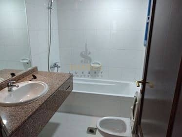 2 AWESOME ONE BEDROOM AVAILABLE NOW READY TO MOVE IN