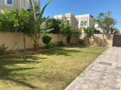 3 Bedroom Villa for Rent in Mudon, Dubai - FURNISHED | 3BED +MAID | LARGE TYPE A